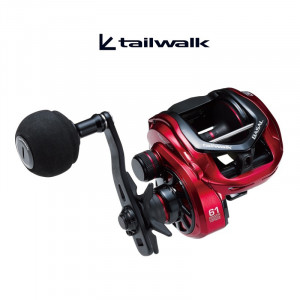 Tailwalk Basal Widepower VT81