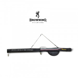 Browning Rod Carrier