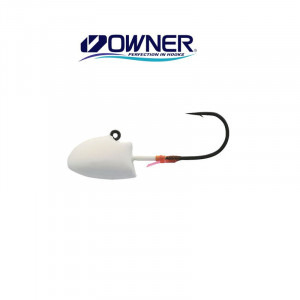 Owner Jig Head JH-80