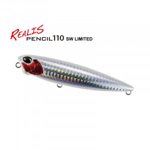 Duo Realis Pencil 110SW Limited