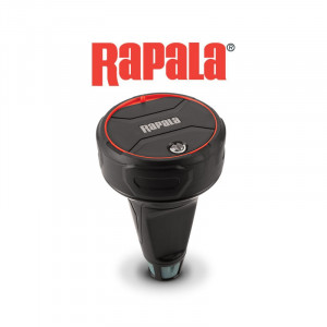 Οξυγονωτής Rapala Floating Aerator