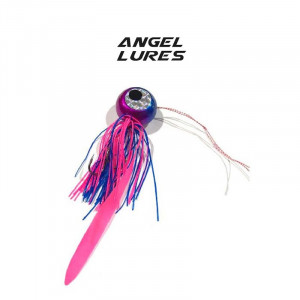 Angel Lures Reina