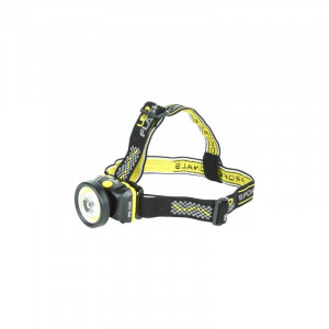 Spro Led Head Lamp 1600