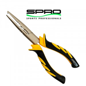 Spro Pliers 15.5