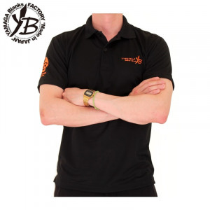 YB Original Dry Polo Shirt