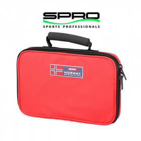 Spro Norway Expedition Pilker Bag