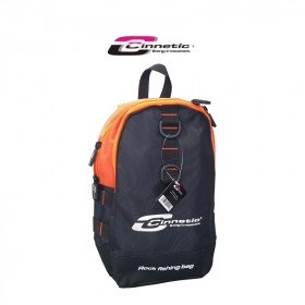 Cinnetic Rock Fishing Bag